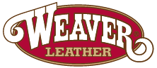 Weaver Leather Equine Blog