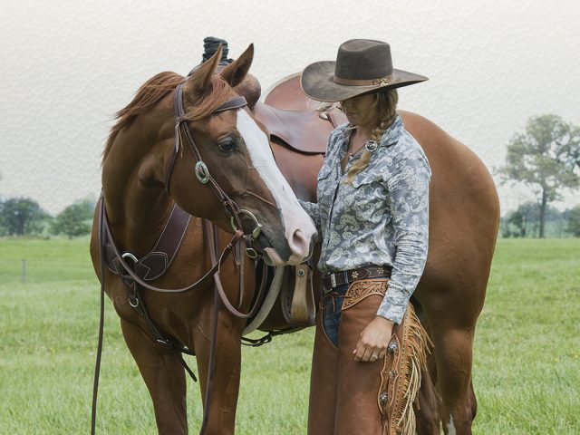 So Many Options… Which Headstall Is The Best For You?