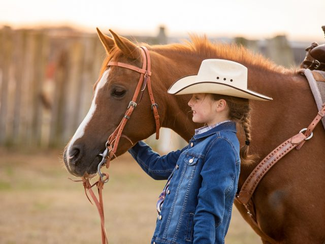 Interscholastic Equestrian Association (IEA) Breaks Membership Record Again